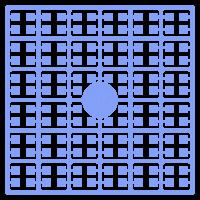 526 pixel štvorec