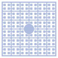 527 pixel štvorec