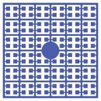 529 pixel štvorec