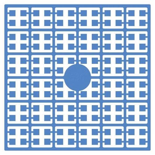 530 pixel štvorec