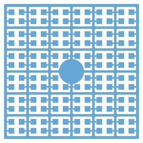 533 pixel štvorec