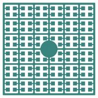 537 pixel štvorec