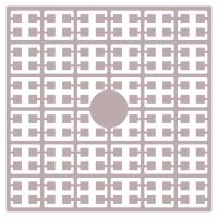 548 pixel štvorec