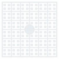 552 pixel štvorec