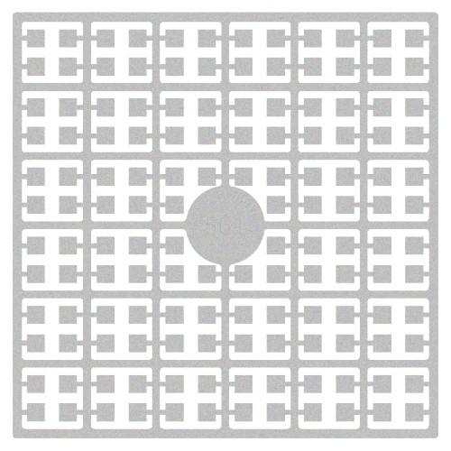 561 pixel štvorec
