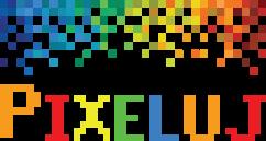 Pixeluj.eu